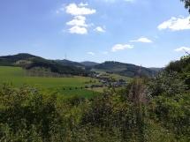 Lennesteig #07: Grevenbrück - Altenhundem