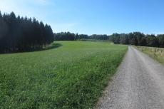 Lennesteig #03: Altena – Werdohl