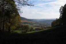 Lennesteig #05: Plettenberg – Rönkhausen