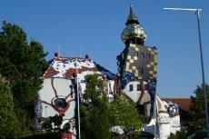 KunstHausAbensberg