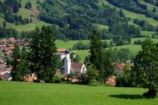 Rettenberg