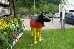 Allgäu 2010