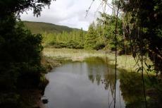 Lagoinha do Vale Fundo