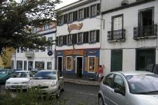 Peter Cafe Sport