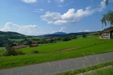 Bayerischer Wald | Großer Osser Runde von Lam