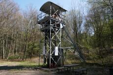 Bergischer Streifzug #15 - Bergbauweg