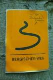 Bergischer Weg