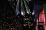 Potsdamer Platz - Sony Center
