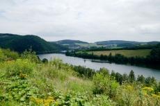 Diemelsteig - Von Stormbruch nach Heringhausen - Diemelsee