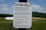 Diemelsteig - Von Wirmighausen nach Schweinsbühl