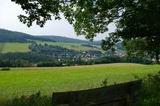 Diemelsteig - Von Heringhausen nach Wirmighausen