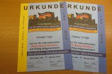 30. Int. Rhein-Mosel-Marathon