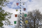 24. Bürener Wandertag in Wewelsburg