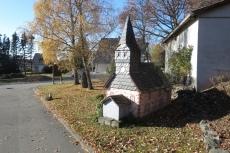 Ederbergland – Oberlinspher Weg