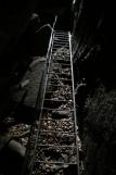 NaturWanderPark delux: Felsenweg - Berdorf - Räuberhöhle