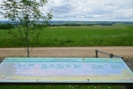NaturWanderPark delux: Moore-Pfad Schneifel - Dreiländerblick