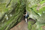 NaturWanderPark delux: Teufelsschlucht und Irreler Wasserfälle