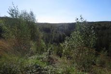 Hohes Venn – Rund um Ternell - Die höchsten Erhebungen Belgiens