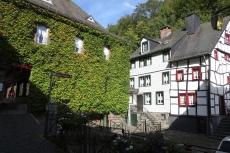 Eifelsteig #02: Von Roetgen nach Monschau