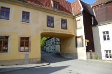 Malerweg #1 - Stadt Wehlen