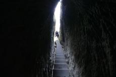 Malerweg #4 - Himmelsleiter