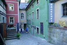 Malerweg #5 - Schmilka