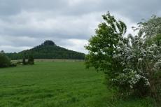 Malerweg #6 - Der Zirkelstein
