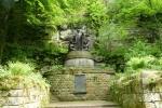 Malerweg #1 - Richard-Wagner-Denkmal