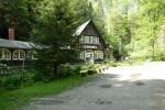 Malerweg #1 - Waldidylle im Uttewalder Grund