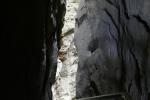 Malerweg #2 - In der Wolfsschlucht