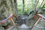 Malerweg #4 - Auf dem Jägersteig