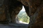 Malerweg #5 - Kleinsteinhöhle