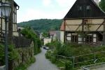 Malerweg #7 - In Königstein