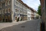 Malerweg #8 - Pirna