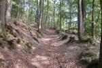 Erlebniswege Sieg - Erzquellweg - Mudersbach
