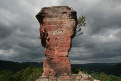 Felsenland Sagenweg 2011