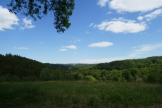 Breckerfelder Wanderpass