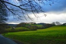 Wetter - Bergbauweg – Erbstollenweg