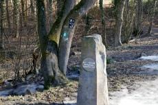 Beethoven-Wanderweg