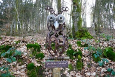 Wandertag – Marialinden Tour 3 – Aggertal und Naafbachtal