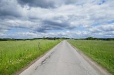 Bergischer Streifzug #7 – Mühlenweg