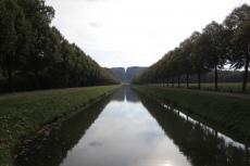 Kleiner Wanderführer in Kleve – Tour #4
