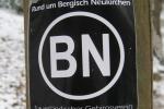 Rund um Bergisch-Neukirchen