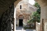 Georgien - Tiflis, Antschischati-Basilika