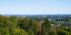 Hermannshöhen #05 – Von Hilter bis Borgholzhausen