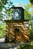 Hermannshöhen #06 – Von Borgholzhausen bis Halle Westfalen