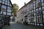 Hermannshöhen #03 – Von Tecklenburg bis Lienen