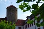 Hermannshöhen #04 – Von Lienen bis Hilter