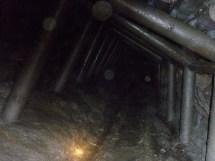 Bergwerk Graf Wittekind - (c) ruhrPod