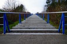 Schurenbachhalde und Nordsternpark